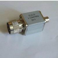 1MHz ~ 1200MHz broadband RF power meter detector