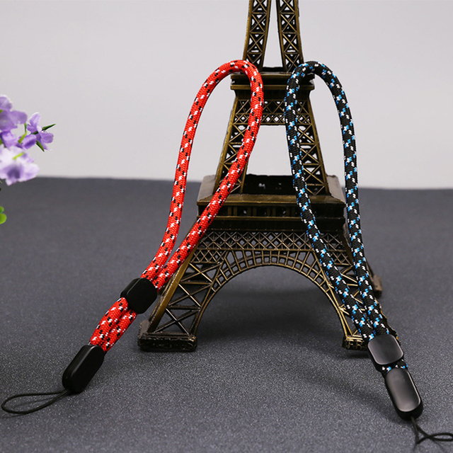 Strap Rope for Smartphone