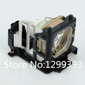 78-6969-9790-3   for 3M  S55 X45 X55 Compatible Lamp with Housing  Free shipping
