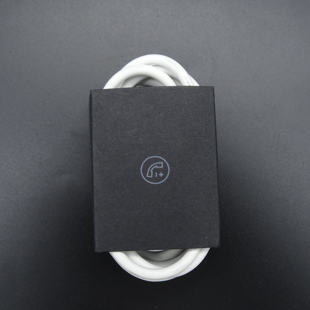 Bestall 3,5mm DIY Kopfhörer Audio Kabel Mit Mikrofon Reparatur ...
