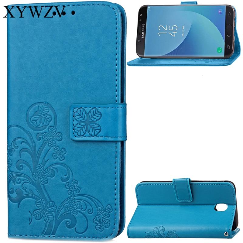 sFor Samsung Galaxy J5 2017 Case Luxury Flip Leather Wallet Case For Samsung Galaxy J5 2017