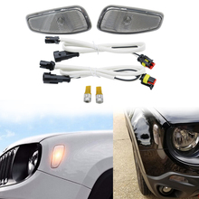 Buy Jeep Light Headlight And Get Free Shipping On Aliexpress Com