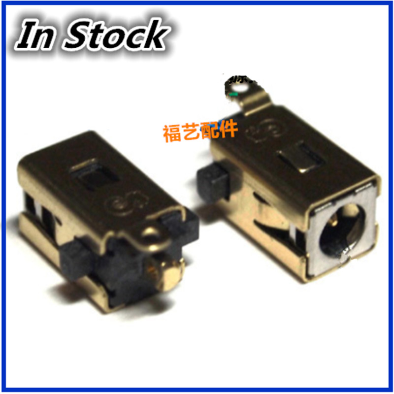 New For Acer Iconia Tab A100 A200 A500 A501 DC Power Jack Charging Socket Connector Plug Port