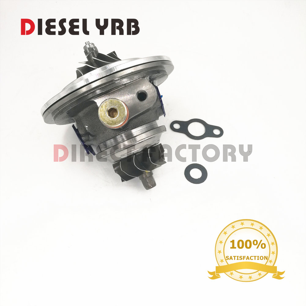 K03 CHRA 53039880029 Turbo cartridge 53039880025 53039700029 for Audi A4 A6 / VW Passat B5 1.8 T APU ARK BFB 100 / 120 KWK03 CHRA 53039880029 Turbo cartridge 53039880025 53039700029 for Audi A4 A6 / VW Passat B5 1.8 T APU ARK BFB 100 / 120 KW
