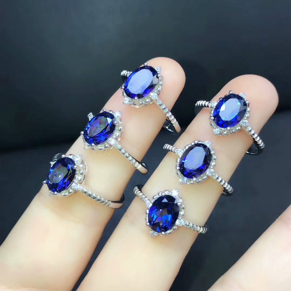 light fragile sapphire and several is a of pair made tanzanite hues so in for gemstone this be characteristics stone shades should inspected rare color it real different engagement reason considered rings three to