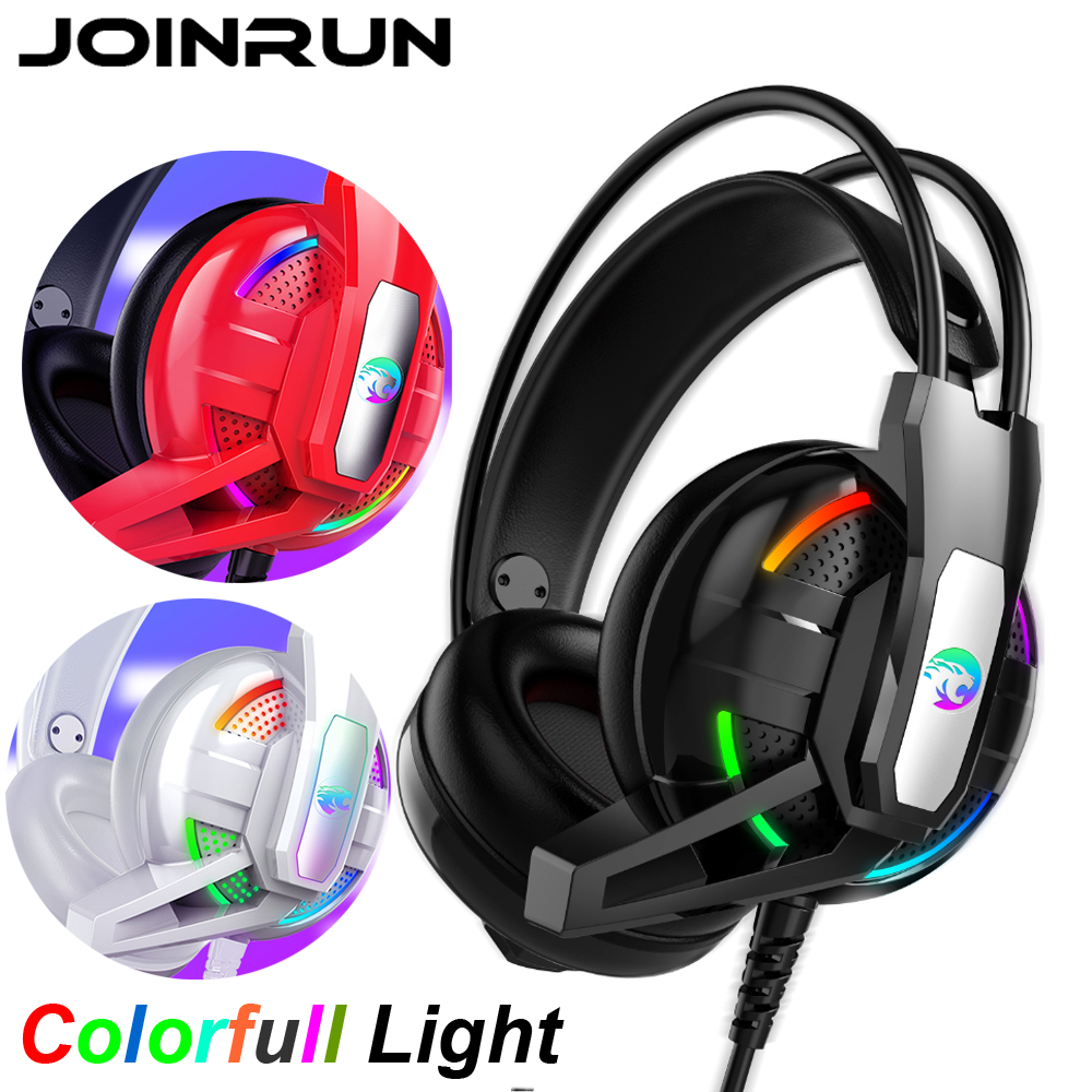 Reasonable Joinrun W8 Magnetic Bluetooth Headphone 3d Stereo Earphone Neckband Headset Wireless Sport Headset Running With Mic For Phones Bluetooth Earphones & Headphones
