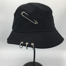 BTS Bucket Hat