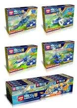 14016 Building Blocks Bricks For Children Gift Kids Toys Compatible