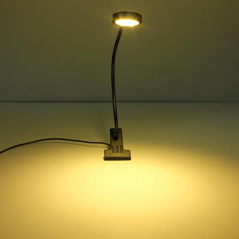 Steel Desk Lamp PromotionShop for Promotional Steel Desk Lamp on – Light Bulb Desk Lamp
