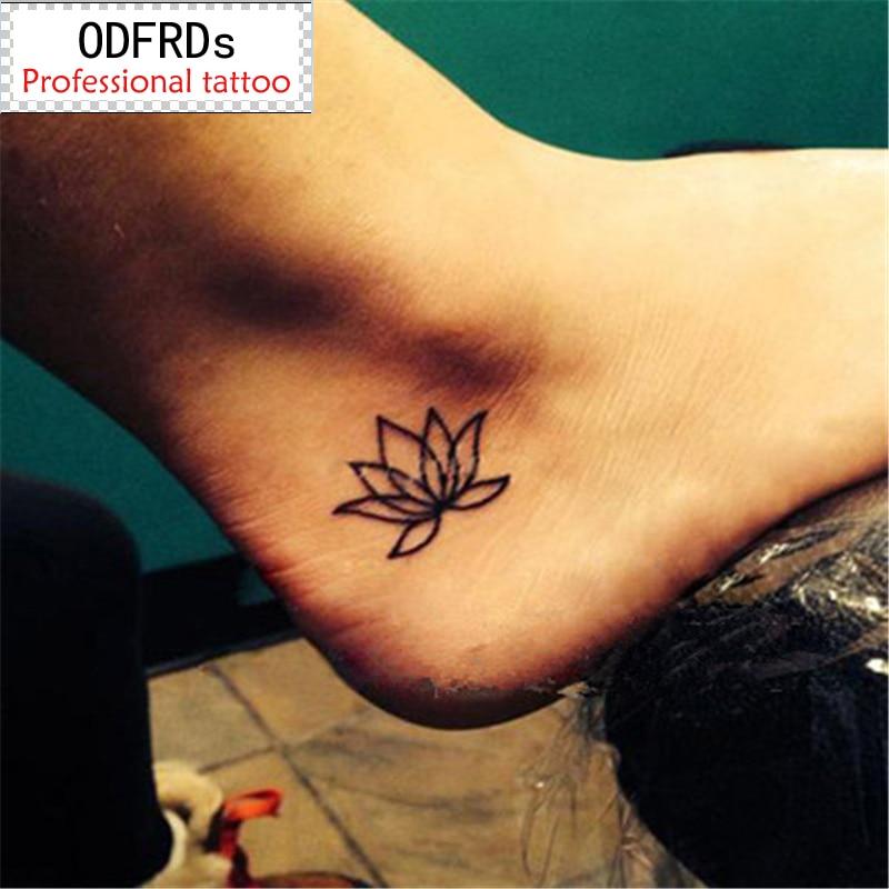 Hot Top Produkty Zdrowie I Uroda Tatuaż I Body Art