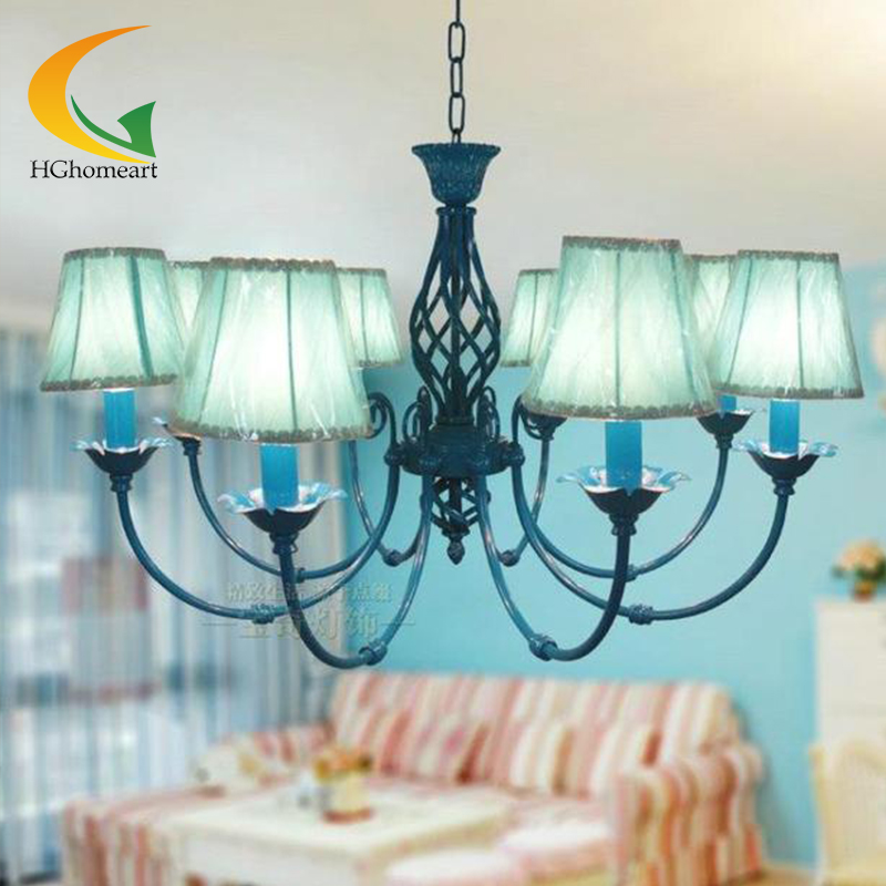 Mediterranean living room lights chandelier lamp bedroom chandeliers creative children room to iron chandelier lights wrought iron chandelier aircraft lamp boy children master bedroom room led chandeliers creative cartoon