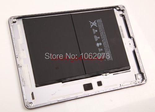 3.7 В 8827 мАч для Apple ipad air tablet батареи A1474 1475 A1484 аккумулятор для ipad 5