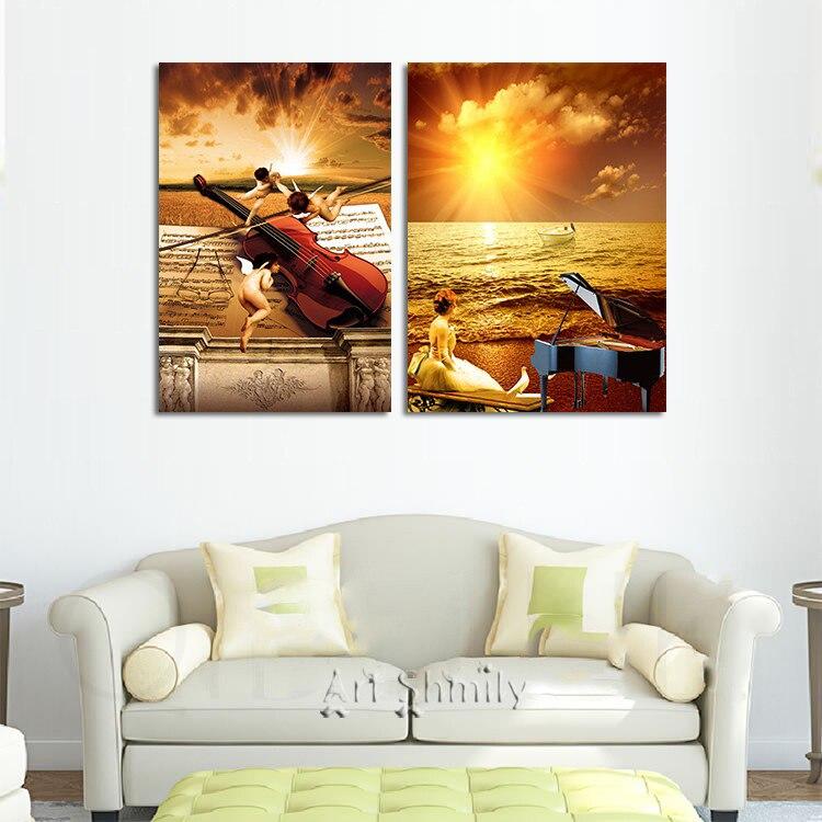 Online Kaufen Großhandel spielen violine aus China spielen violine ...