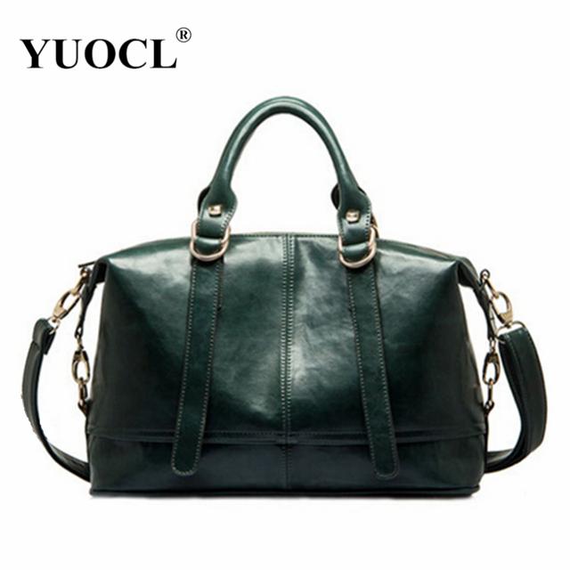 2017 famous designer brand women messenger bags leather handbags high quality bolsos bolsas fashion sac a main femme de marque