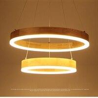 https://ae01.alicdn.com/kf/HTB1S8nNJWSWBuNjSsrbq6y0mVXaP/LukLoy-LED-LED.jpg