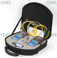 Orientek TLT-25i-S Optical Loss Test Set w/ Optical Power Meter,Light source,VFL