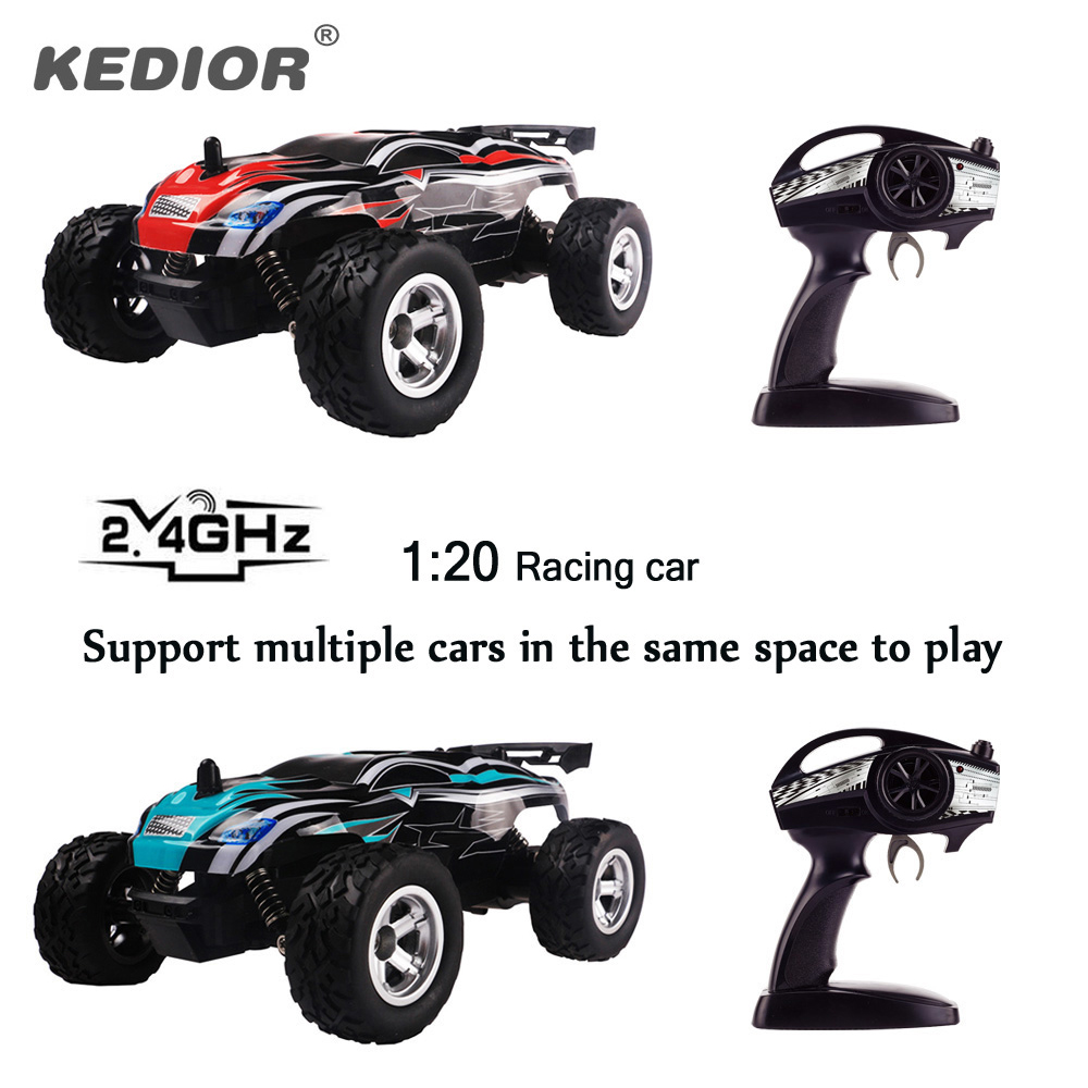 New-Arrival-Original-High-Speed-RC-Car-1-20-Drift-Remote-Control-Cars-Machine-24G-Highspeed-Racing-Car-Model-Toys-3
