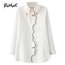 6de40922 Buy hand embroidered shirt and get free shipping on AliExpress.com
