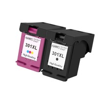 High Quality Ink Cartridge For HP 301 Xl Deskjet 1000 1050 2050 2510 3000 3050 3054