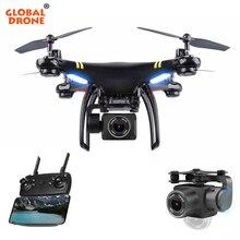 Acheter drone wifi camera m tech drone camera