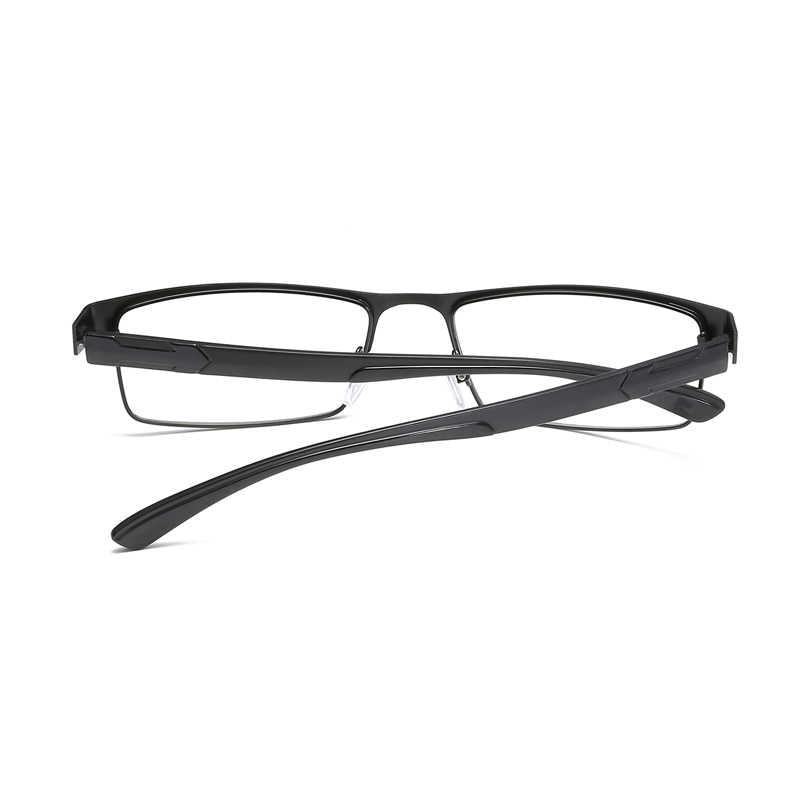 653ea67a0c32 ... Reading Glasses Men Oculos Gafas De Lectura Occhiali Da Lettura Lentes  De Lectura Mujer Hombre Bril