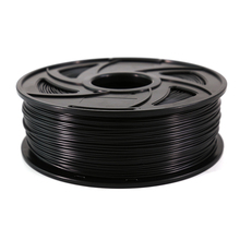 Anet High intensit cheap PLA filament 3d printer filament 1kg/Roll 2.2lb 1.75mm 3d plastic filament impressora 3d filament 1 PCS