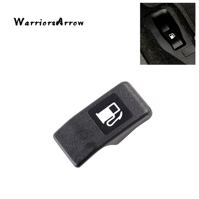 warriorsarrow fuel gas door lever pull knob tank cover cap for subaru forester 2003 2013 outback. Black Bedroom Furniture Sets. Home Design Ideas