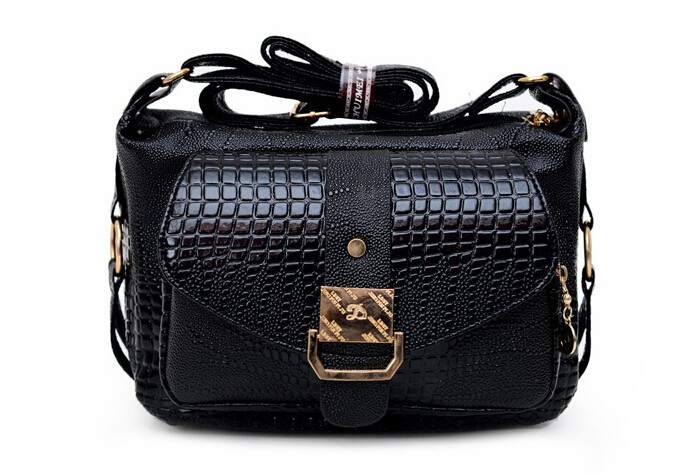 shoulder bag (4)