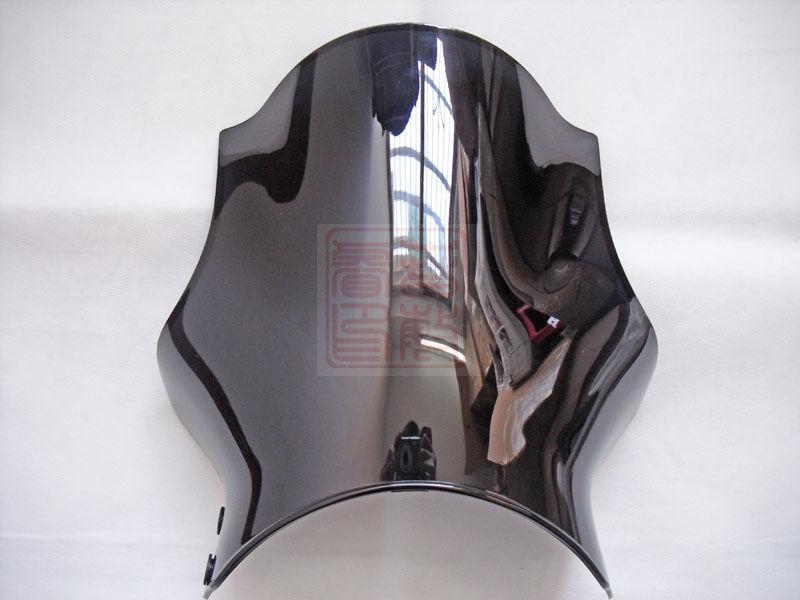 honda motorcycle windshields reviews - online shopping honda
