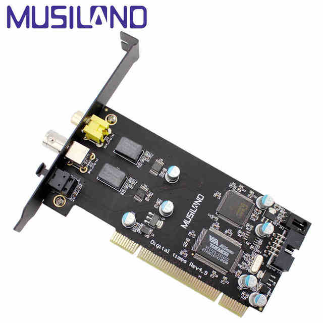 Musiland-ASIO-WDM-PCI.jpg_640x640.jpg
