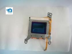 90% nowy test OK oryginalne do kamery CCD/CMOS dla Panasoni GH4 CCD obraz wymienny czujnik część naprawcza
