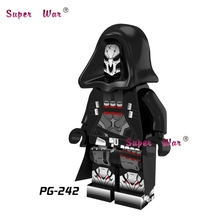 Buy lego reaper and get free shipping on AliExpress com