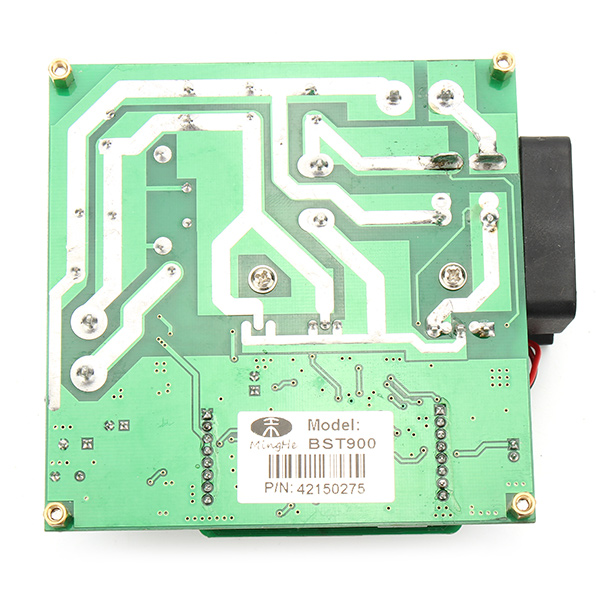 SKU416400 (7)