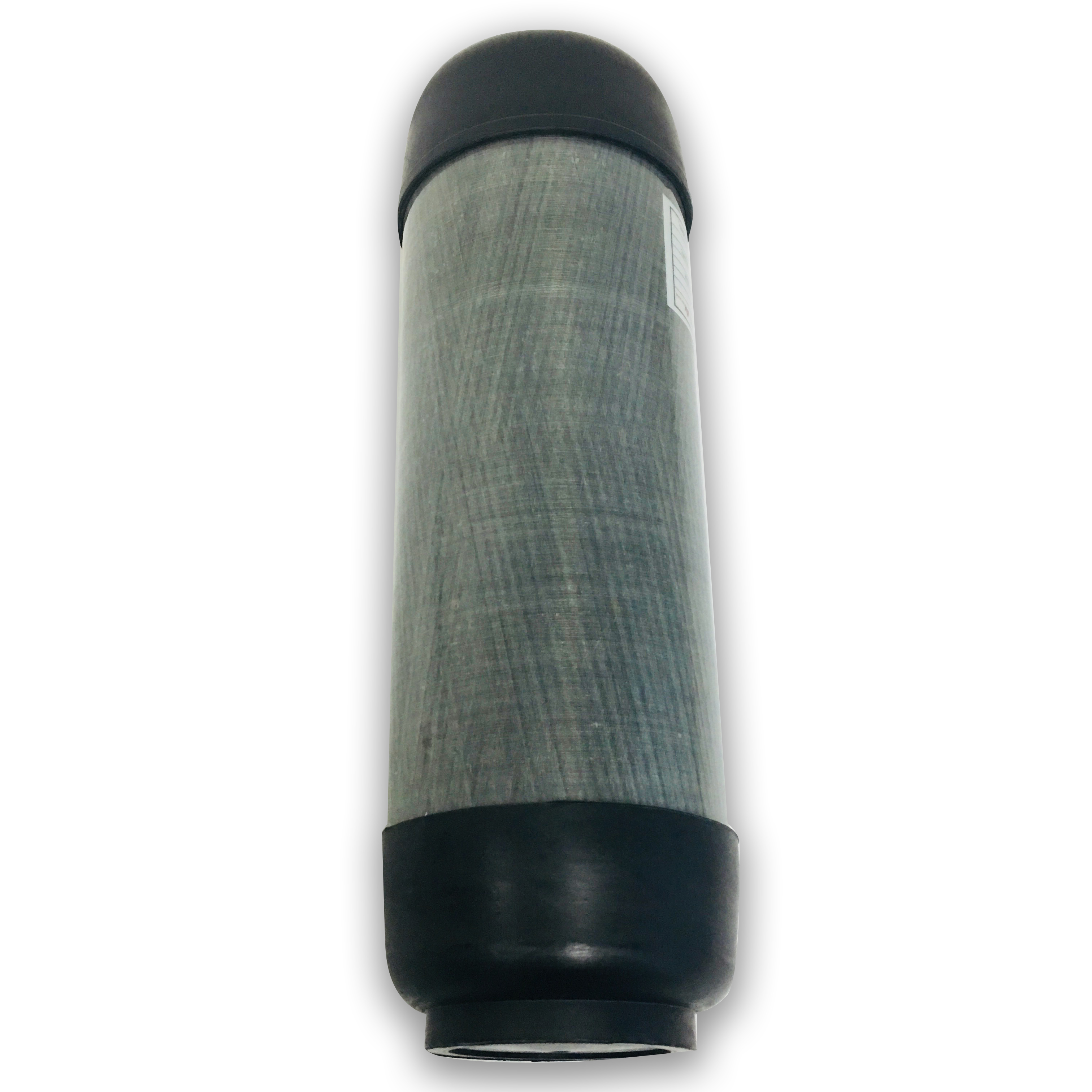 Image 5 - AC16830191 6.8L pcp пневматическая винтовка углеродное волокно газ/HPA/цилиндр для пейнтбола/бак и клапан и заполняющая Станция защиты резиновые чашки Acecare-in Пейнтбольные аксессуары from Спорт и развлечения on AliExpress - 11.11_Double 11_Singles' Day
