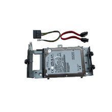 High Quanlity Photocopy Machine Harddisk For Minolta BH 283 copier parts BH283