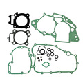 For Honda CRF250 2004-2009 CRF 250 04 05 06 07 08 09 High Quality Motorcycle Complete Gasket Kits Set NEW