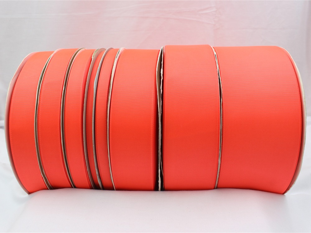 1100, Бесплатная доставка Оптовая продажа корсажная лента, свадебные декоративные ленты, подарочная упаковка, материалы для ручных поделок