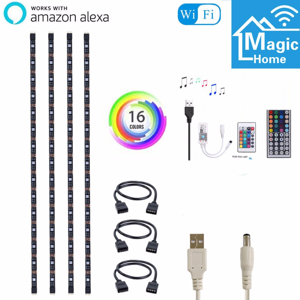 best top 10 tv led backlight kit brands and get free shipping - n168ckn8