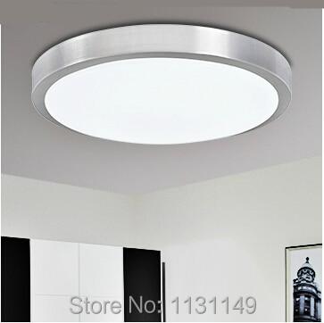 Achetez en gros pas cher plafond en ligne des grossistes pas cher plafond chinois aliexpress for Lampe salon pas cher