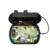 MELASTA Cargador DCB101 DCB105 Rápido para Dewalt batería de Li-ion de 12 V 20 V MAX