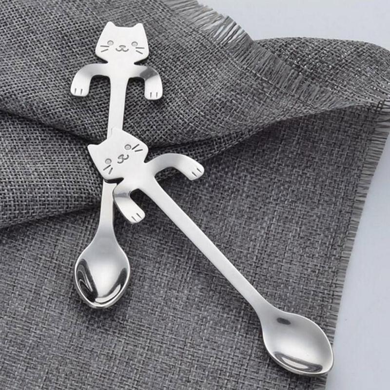 https://ae01.alicdn.com/kf/HTB1S8wwggoQMeJjy1Xaq6ASsFXaJ/2pcs-Coffee-Tea-Spoons-Stainless-Steel-font-b-Cute-b-font-font-b-Cat-b-font.jpg