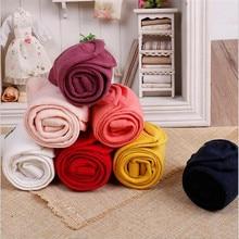 Носки, Колготки 0-6Yrs Candy Color Toddler