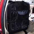 Auto voltar organizador do assento bags assorted bag bolso para toyota camry corolla rav4 highlander/land cruiser/prado vios vitz/prius