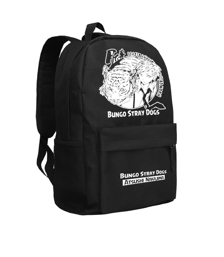 book bags for teenagers