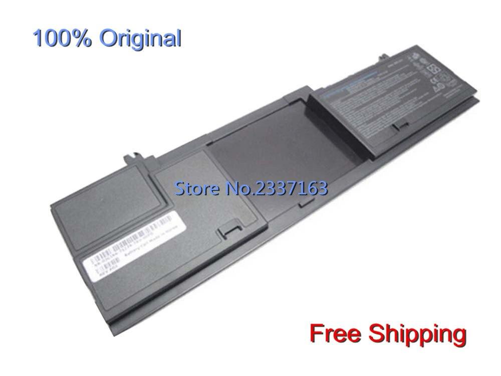 IECWANX 100% new Laptop Battery Kg046 (11.1V 42WH 6Cell) for Dell Latitude D420 D430 Kg046 Gg386 Fg442 Jg172
