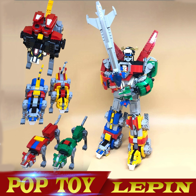 2018 DHL Lepin 16057 2600pcs Defender of the Universe Compatible Legoings 21311 Model Building Kits Blocks Bricks Birthday Toys цена и фото