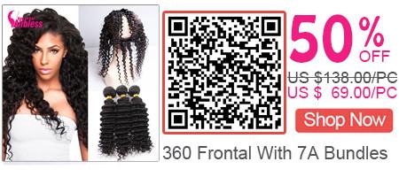 360bundlewithdeep