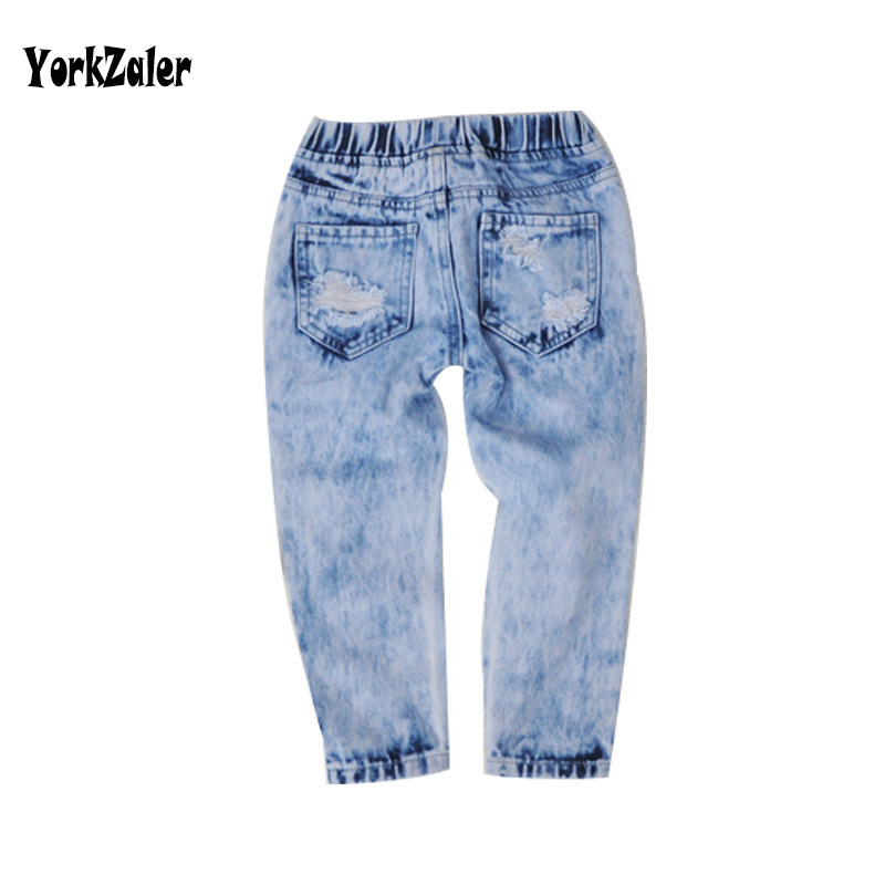 Summer-Jeans-For-Girls-Kids-Jeans-Female-Ripped-Pants-Girls-Infants-Holes-Long-Trousers-For-Baby-Girls-Fashion-Denim-Pants-New-4