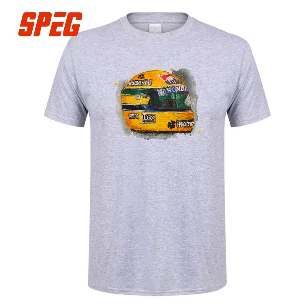 2017-ayrton-font-b-senna-b-font-oil-painting-style-t-shirt-helmet-1-man-o-neck-tee-shirt-normal-men-t-shirt-men-cotton-short-sleeve