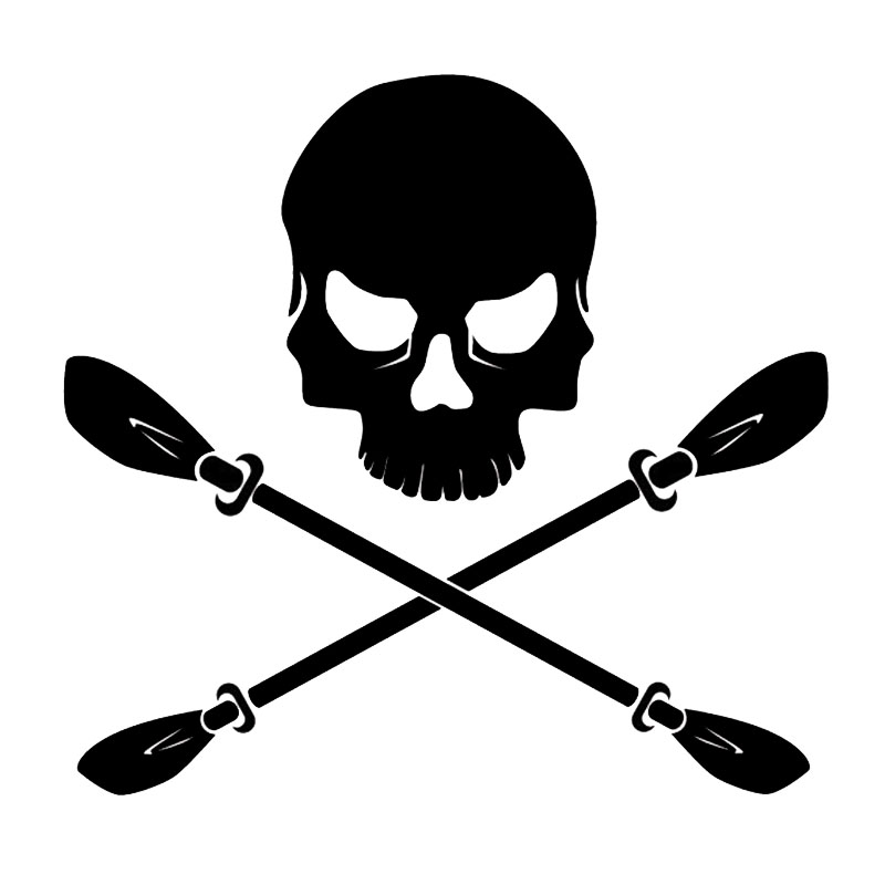 Download Online Get Cheap Fishing Skull -Aliexpress.com   Alibaba Group